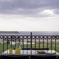 Balea 2 - Local Rentss, hotel in Orio