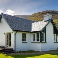 2 Riverside Cottages, Benmore Estate