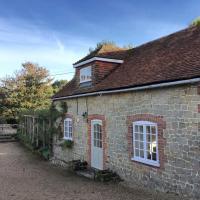 Mizzards Farm Cottage