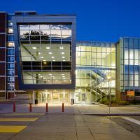 Carleton University – Ottawa