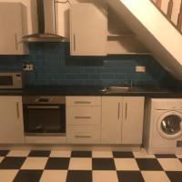 2 Storey Apartment In Birmingham