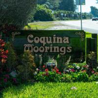 Coquina Moorings 202 condo