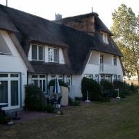 Landhaus am Haff A9