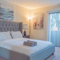 Comfortable Apartment in Westwood Next UCLA
