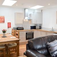Evie's Cottage - UK11454