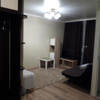 Квартира в центре города на Ленина