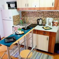 Apartament Bacescu 3