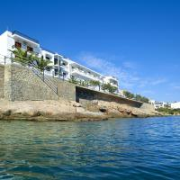 Victoria Hotel, hotel in Agios Nikolaos