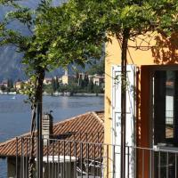 Mamma Ciccia Holiday Home - La Tour Orange