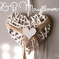 B&B Mayflower