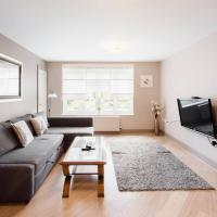 Delux Maidenhead Apartment