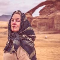 Bedouin Season Hotel