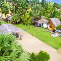 Mango Kite Resort