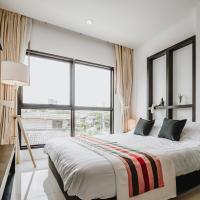Siam Plaengna Residence