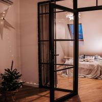 Apartament Dobre Miejsce 2