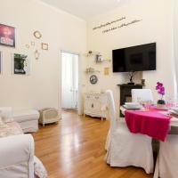 Naviglio Pavese Cosy Apartment