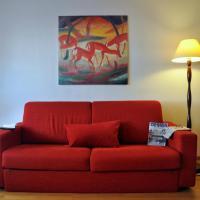 Appartamento Grunwald