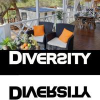Diversity Mobile Home