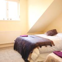 Fishponds Road Apartment 353b