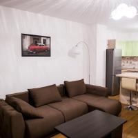 Riviera Iulius Apartament