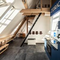 LICHT beim WOHNEN in GRAZ - Loft Zürich