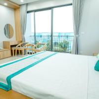 Green Tree Hotel Phú Quốc