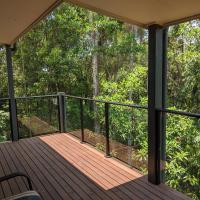 Treetops Haven