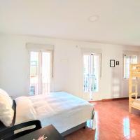 LOZANO apartamentos