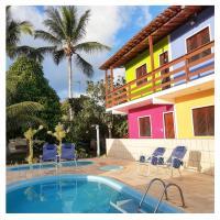 Pousada Villa Graciela