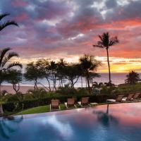 Mauna Kea Residences