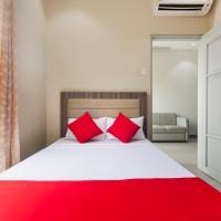 OYO 517 Jcad Hotel Lahug