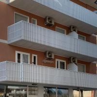Residence Lili