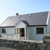 Find Places to Stay in Miltown Malbay on Airbnb