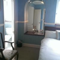 Bradford Guesthouse