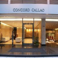 Concord Callao