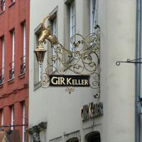 Altstadt Hotels Köln