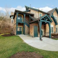 Black Creek 2 Bed / 2 Bath -Black Bear Bluff