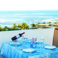 Zalo Sea Hotel