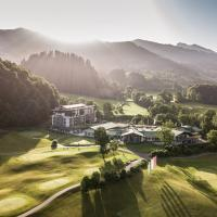 Lodge Eichenheim