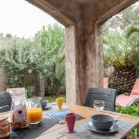 PERI - Belle maison Cap Corse