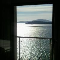 Hotel Kipseli, hotel in Volos