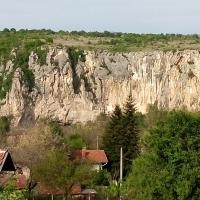 Bulgarian Essential Experience