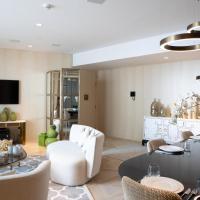 Maison Privee - FIVE Palm Jumeirah Residences