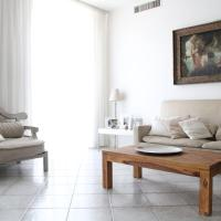 Casa Chiara Plus
