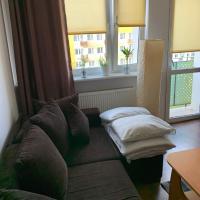 Friendly Apartment - RE Apartamenty