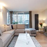 Veeve - Calming Belsize Park Retreat