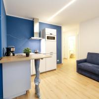 Apartment Terme