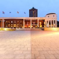 Van der Valk TheaterHotel De Oranjerie