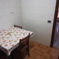 La casa di roma, Hotel in der Nähe vom Flughafen Rom-Ciampino - CIA, Rom