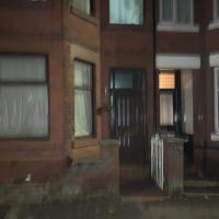 86 dickenson road Manchester